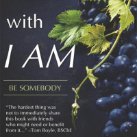 I Can with I AM: Be Somebody