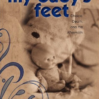 My Baby's Feet