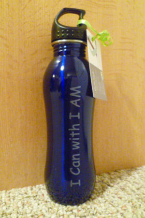 water-bottle-new